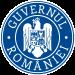 sigla_guv_coroana_albastru_fundal alb